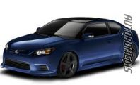 TOYOTA     トヨタ Scion tC (AGT20L) 08/2010-